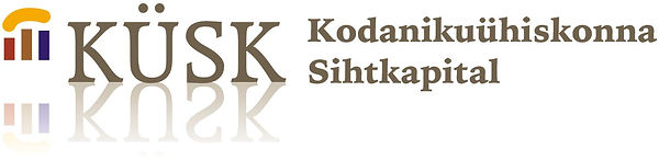 kysk-logo_1_orig.jpg