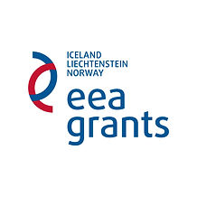 EEA-Grants-logo_full_page_full_page.jpg