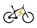 onlybike3.png