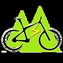 Logo flat last copy.png