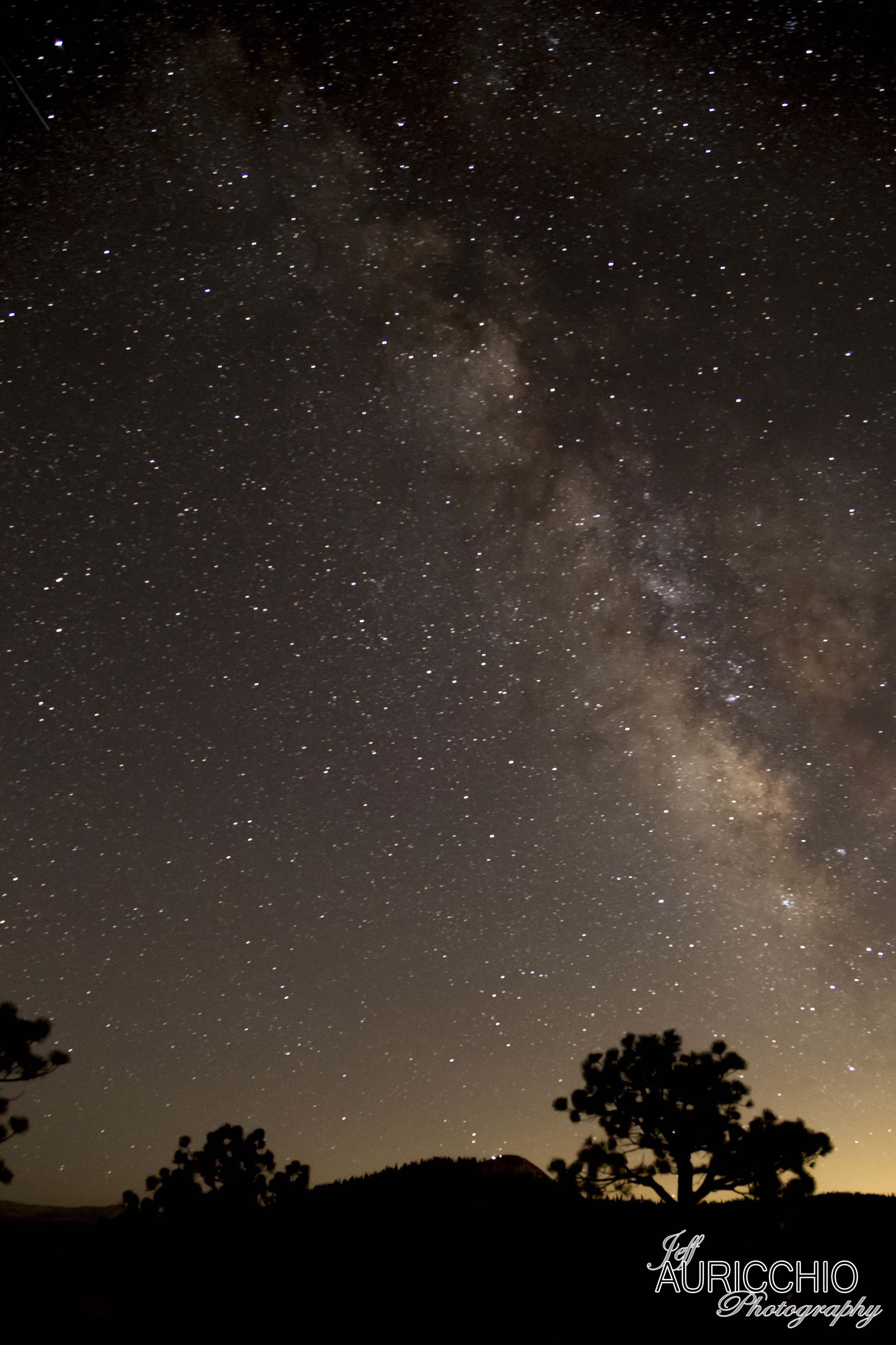 Yosemite Milky Way wix.jpg