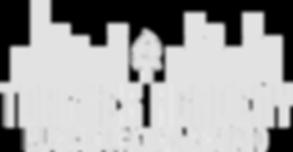 TA Logo - White Cropped.png