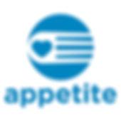 AppetiteMaster_blue (1).jpg