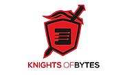 knightsofbytes-2.png