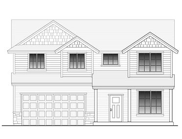 Sycamore_Front Elevation_Marketing.jpg