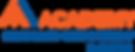 logo-branch-sites.png