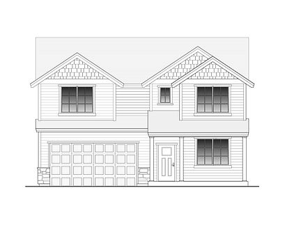 Willow_Front Elevation.jpg