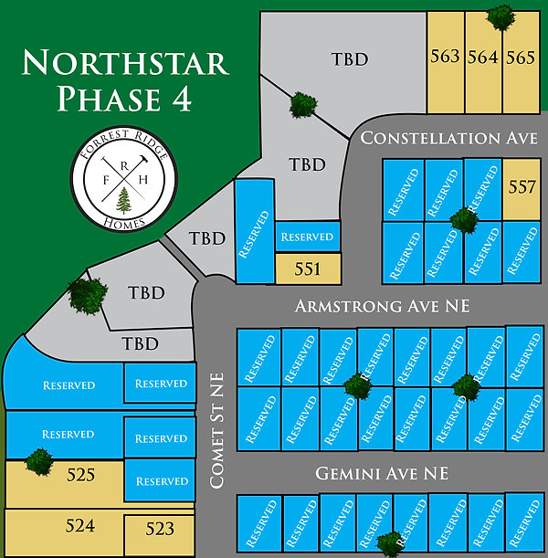 Northstar Phase 4 New Map SEP 2020 copy.