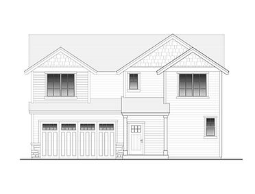Zoe_Forrest Ridge_Front Elevation.jpg