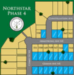 Northstar Phase 4 Map Armstrong copy.jpg