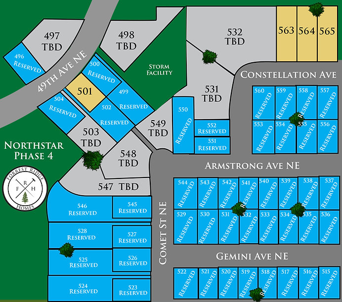 Northstar Phase 4 New Map Oct 2020 copy.