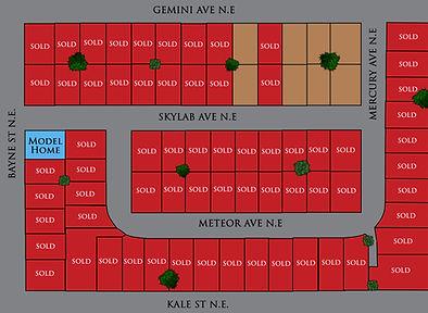 Northstar Phase 1 map.jpg
