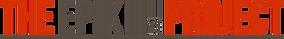 Epik Logo.png