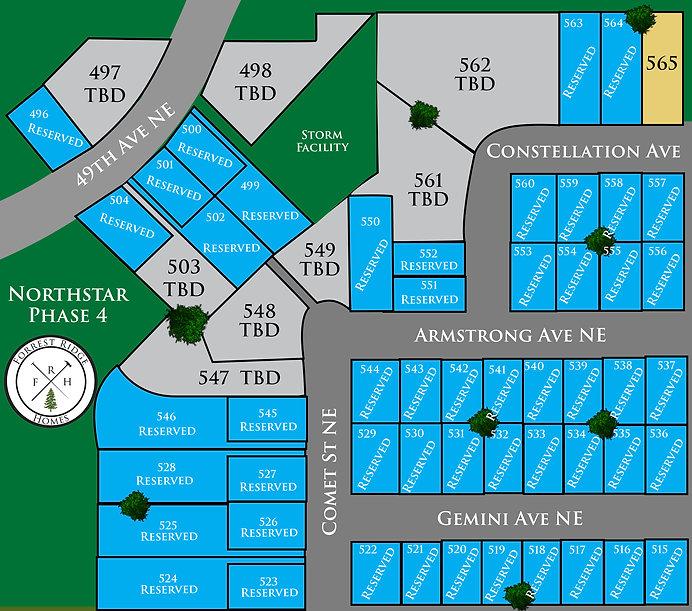 Northstar Phase 4 New Map Dec 2020.jpg