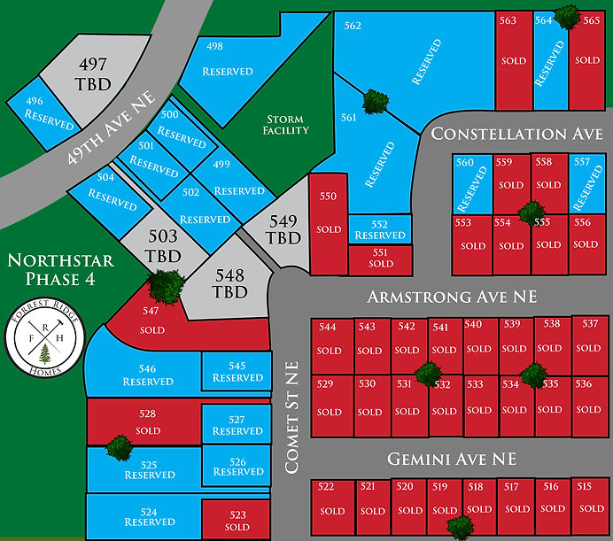Northstar Phase 4 New Map MAR 2021 copy.