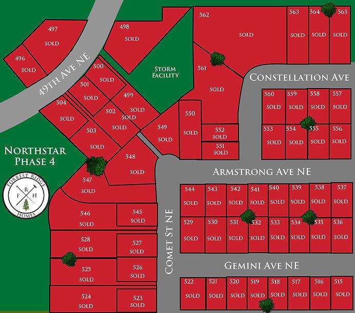 Northstar Phase 4 New Map MAY 2021.jpg