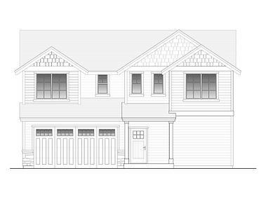 Forrest Ridge_Alder_Elevation copy.jpg