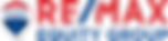 REMAX EG Logo - Balloon to the side.png