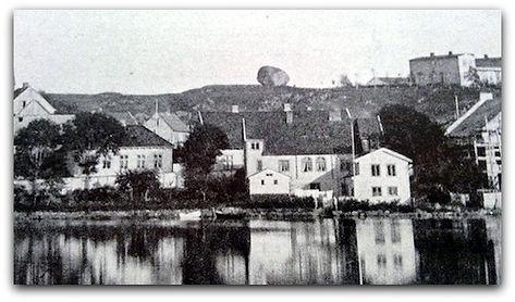 Kongsteinen500.jpg