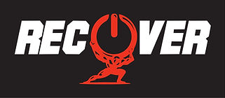 Logo RECOVER-1.jpg