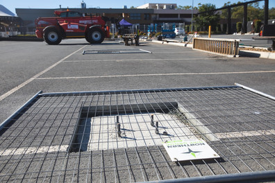 Solar carpark VCE 2.jpg