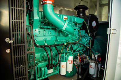 VCE Diesel Generator.jpg