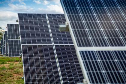 VCE rows of solar panels.jpg