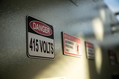 VCE danger voltage safety.jpg