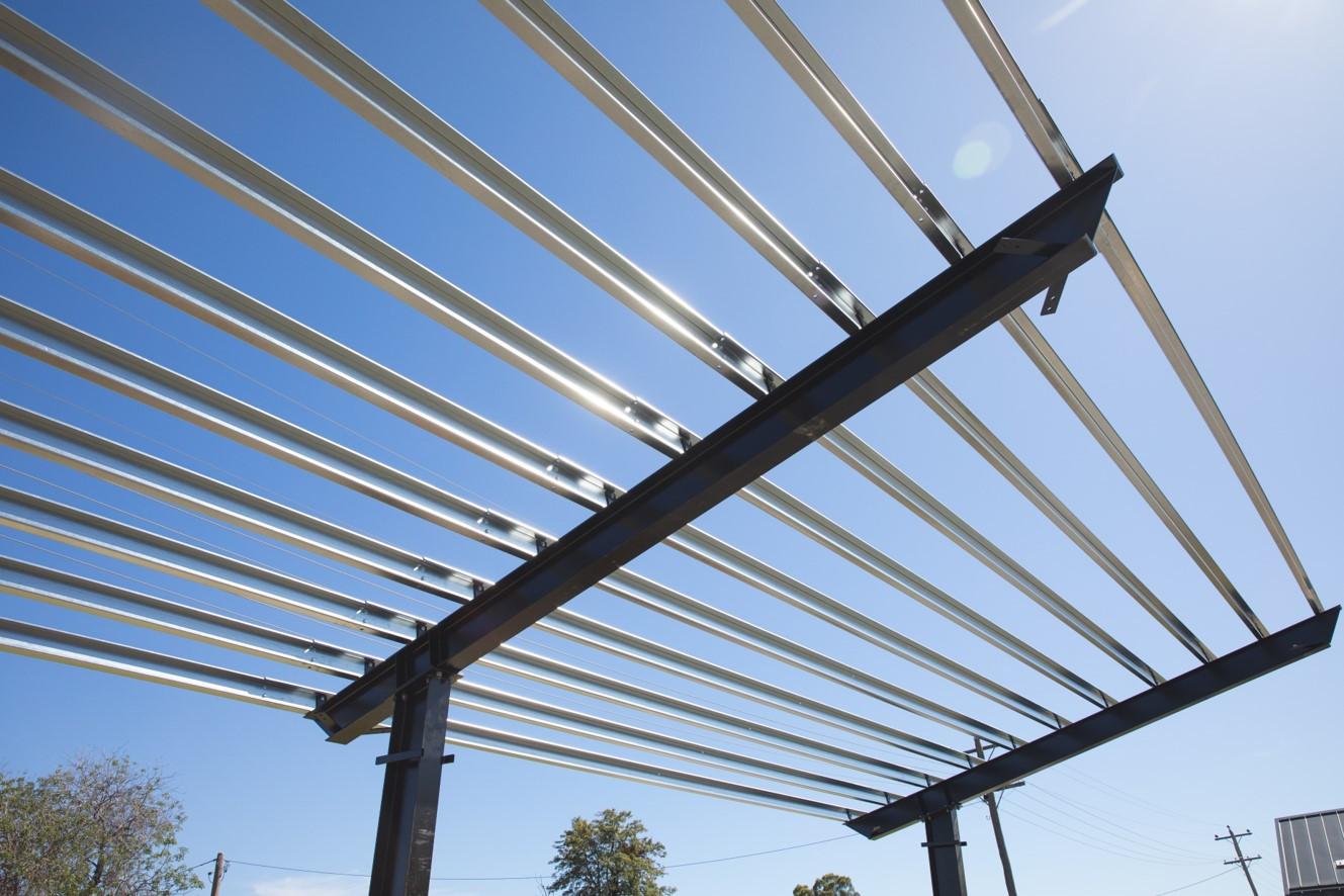Solar carpark VCE 4.jpg