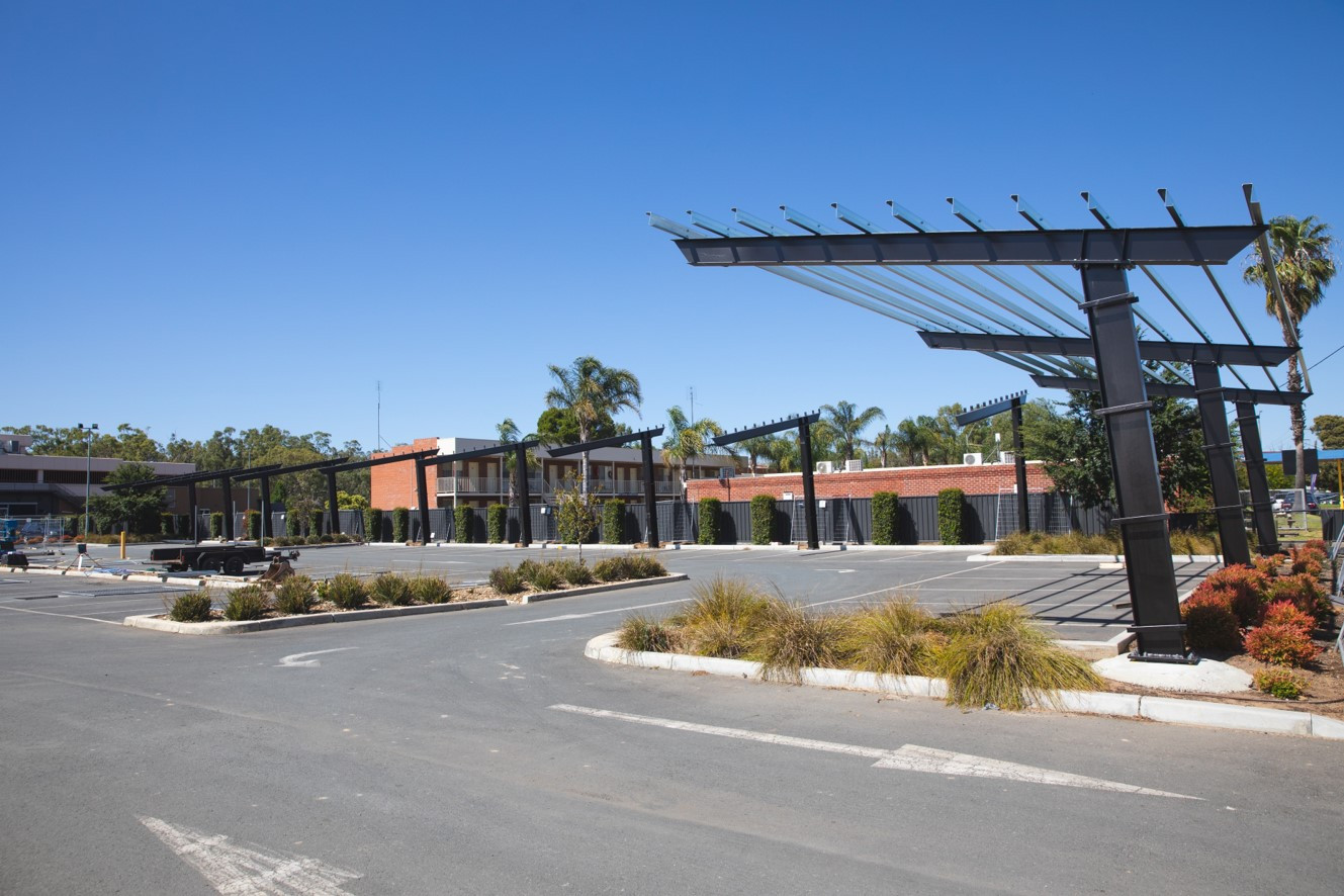 Solar carpark VCE 3.jpg