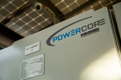 VCE PowerCore.jpg