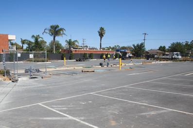 Solar carpark VCE 1.jpg