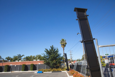 Solar carpark VCE 7.jpg