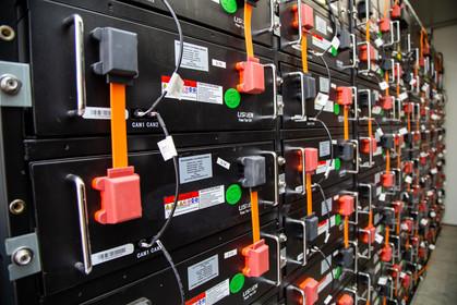 VCE battery.jpg