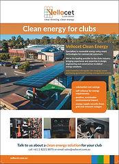 508076A_Vellocet Clean Energy I 2564 HIRES_1.jpg