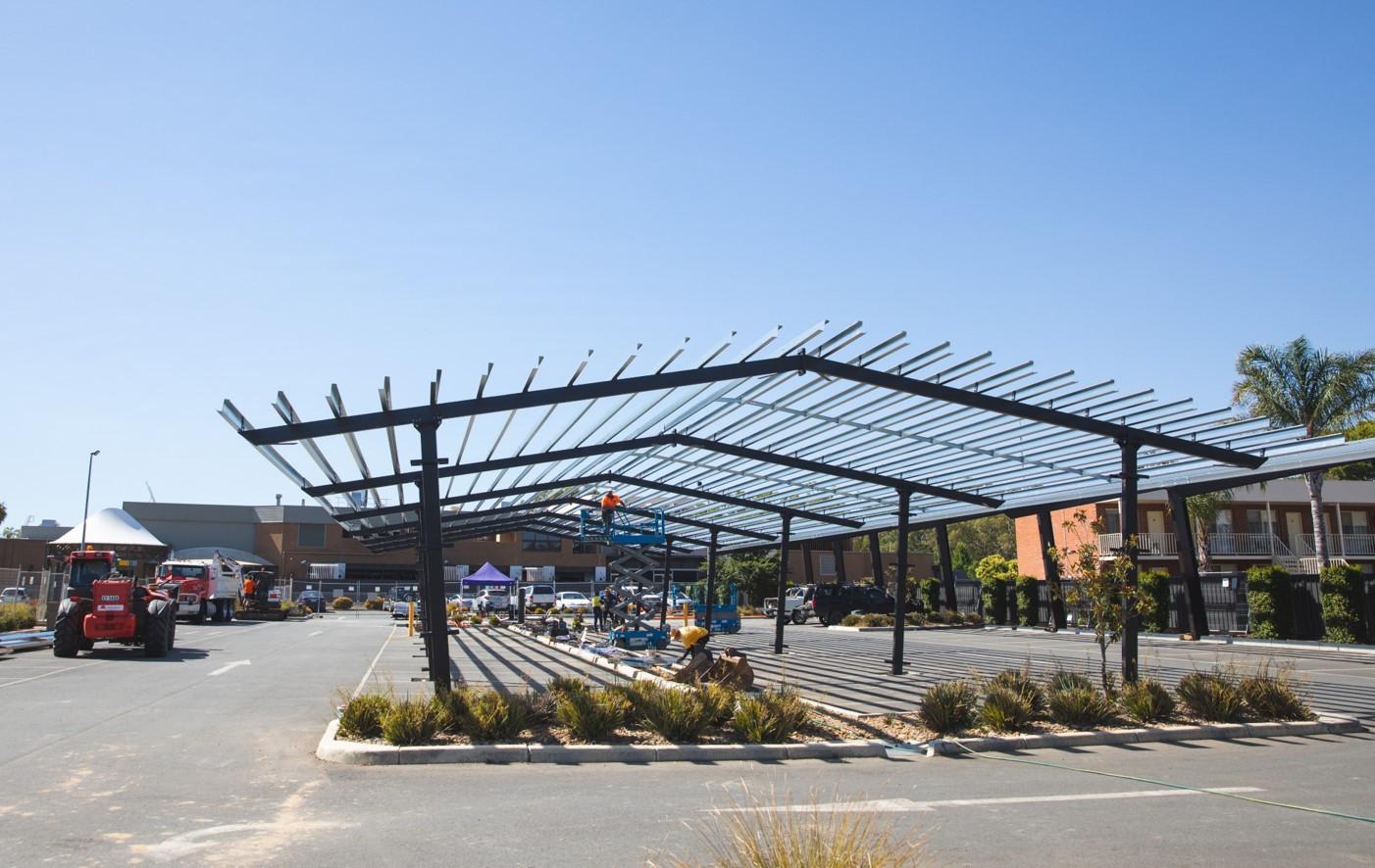 VCE_solar carpark 9.jpg
