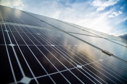 VCE solar panel.jpg