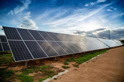 VCE solar farm row.jpg