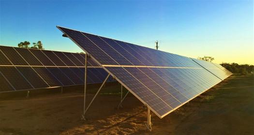 VCE solar farm.jpg