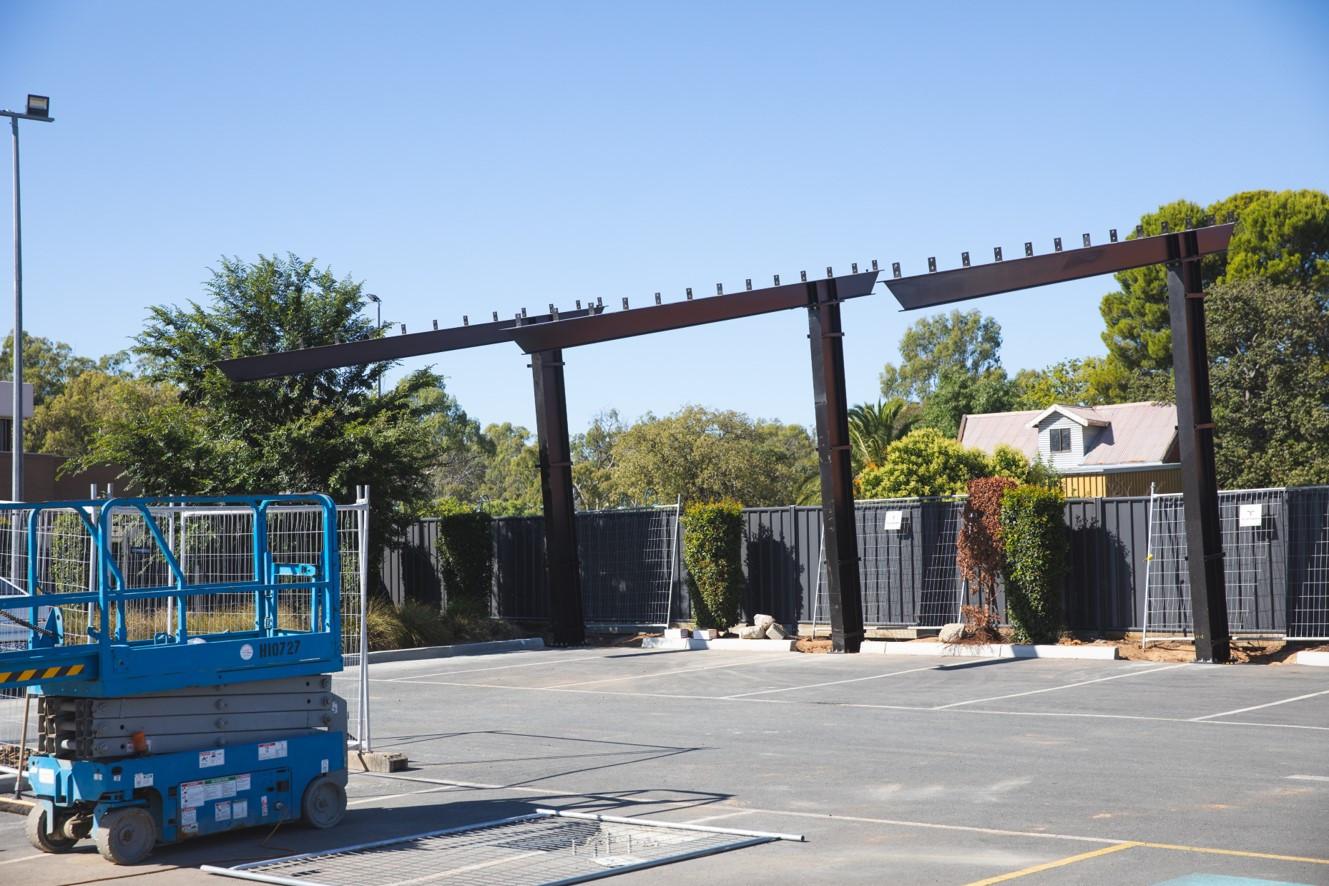 Solar carpark VCE 5.jpg