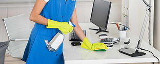 Why-Hire-Janitorial-Services-in-Springfi