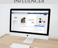 4 Reasons NOT To Be An Influencer