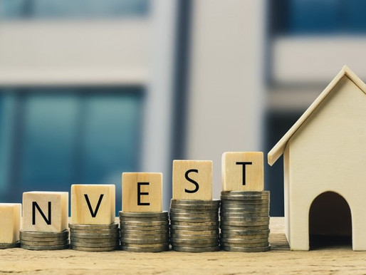 Mortgages for Investment Properties – What You Need to Know