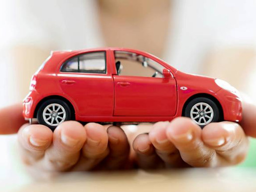 How much car payments can reduce your mortgage qualifications