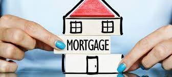 Mortgage Stress Test Changes Coming June 1 – What You Need to Know