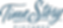 tsp_navbar_logo (1).png