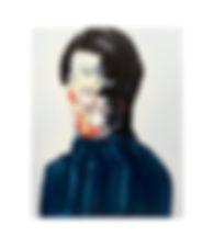 絵画のための絵画 018(2018年).jpg