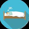 Paremman unen manifesti