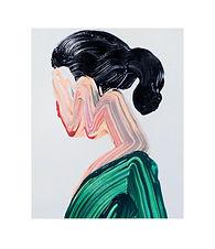 絵画のための絵画 013(2017年).jpg
