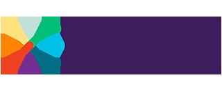 logo-1-320.png